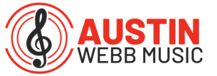 Austin Webb Music