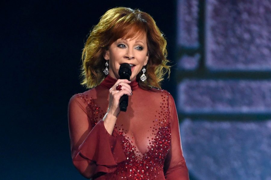 Best Reba McEntire Songs: 20 Country Classics